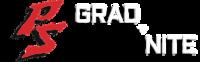 PSHS GradNight